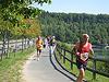 Volkslauf Bad-Wünnenberg - 21km 2009 (33302)