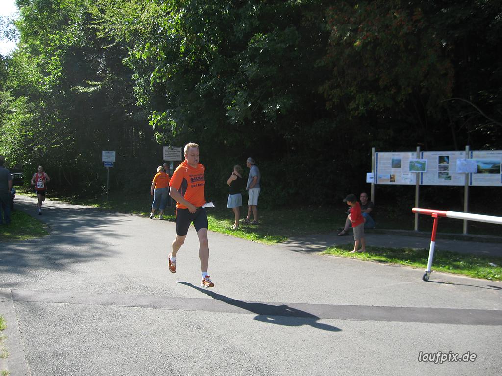 Volkslauf Bad-Wünnenberg - 4km 2009 - 25