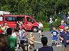 Volkslauf Bad-Wünnenberg - 4km 2009 (33132)