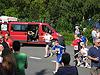 Volkslauf Bad-Wünnenberg - 4km 2009 (33097)