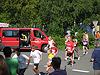 Volkslauf Bad-Wünnenberg - 4km 2009 (33105)