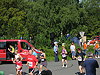Volkslauf Bad-Wünnenberg - 4km 2009 (33137)