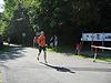 Volkslauf Bad-Wünnenberg - 4km 2009 (33086)