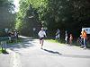 Volkslauf Bad-Wünnenberg - 4km 2009 (33123)