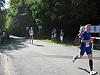 Volkslauf Bad-Wünnenberg - 4km