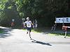 Volkslauf Bad-Wünnenberg - 4km 2009 (33139)