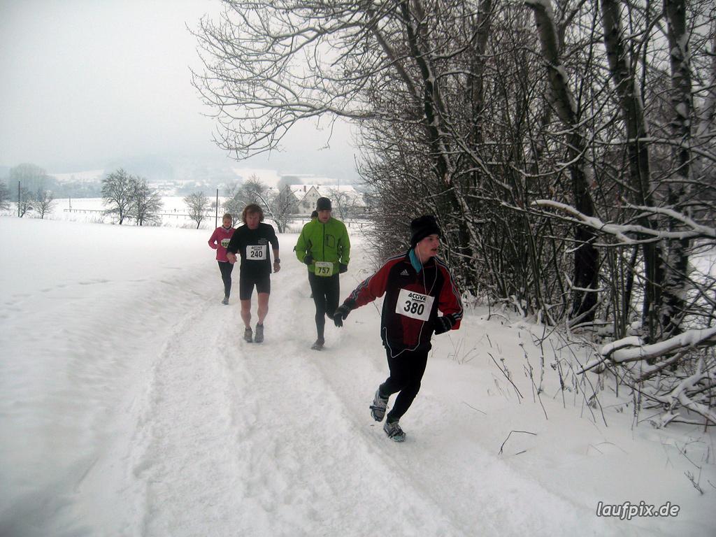 Weihnachts Crosslauf Borgholzhausen 2010 - 259