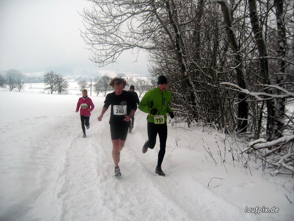 Weihnachts Crosslauf Borgholzhausen 2010 - 261