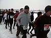 Weihnachts Crosslauf Borgholzhausen 2010 (40839)