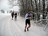 Weihnachts Crosslauf Borgholzhausen 2010 (40280)