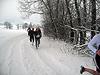 Weihnachts Crosslauf Borgholzhausen 2010 (40653)