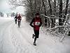 Weihnachts Crosslauf Borgholzhausen 2010 (40818)