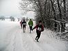 Weihnachts Crosslauf Borgholzhausen 2010 (40682)