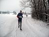 Weihnachts Crosslauf Borgholzhausen 2010 (Foto 40423)