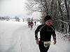 Weihnachts Crosslauf Borgholzhausen 2010 (40882)