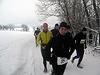 Weihnachts Crosslauf Borgholzhausen 2010 (40725)