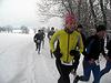 Weihnachts Crosslauf Borgholzhausen 2010 (40835)