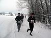 Weihnachts Crosslauf Borgholzhausen 2010 (40747)