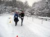 Weihnachts Crosslauf Borgholzhausen 2010 (40570)