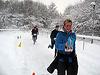 Weihnachts Crosslauf Borgholzhausen 2010 (40470)