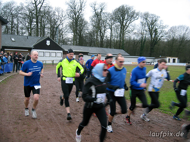 Herzebrocker Cross-Duathlon 2011 - 21