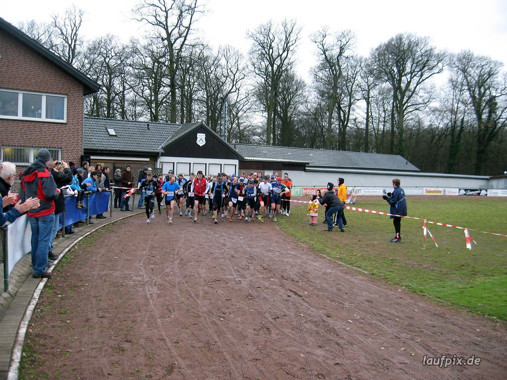 Herzebrocker Cross-Duathlon 2011 - 10