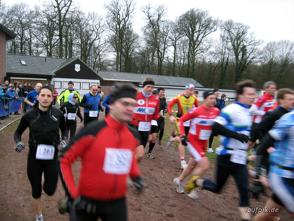 Herzebrocker Cross-Duathlon 2011 - 19
