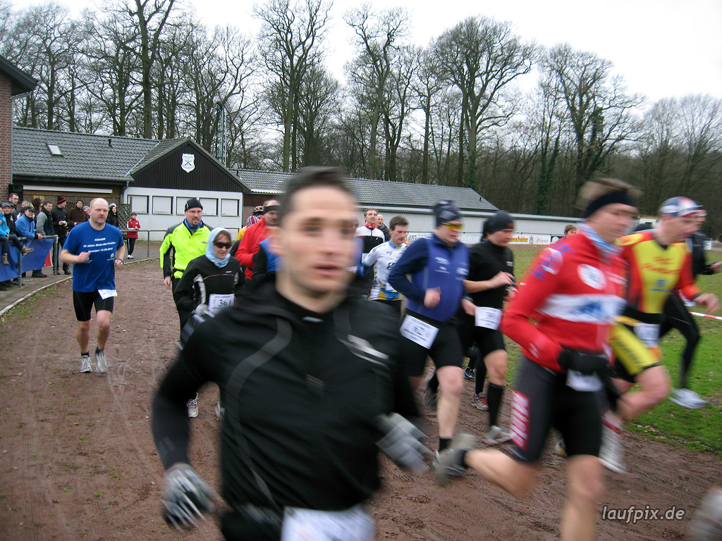 Herzebrocker Cross-Duathlon 2011 Foto (20)