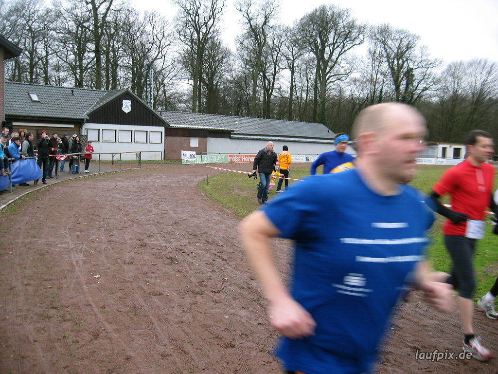 Herzebrocker Cross-Duathlon 2011 - 23