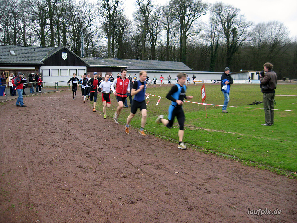 Herzebrocker Cross-Duathlon 2011 - 29