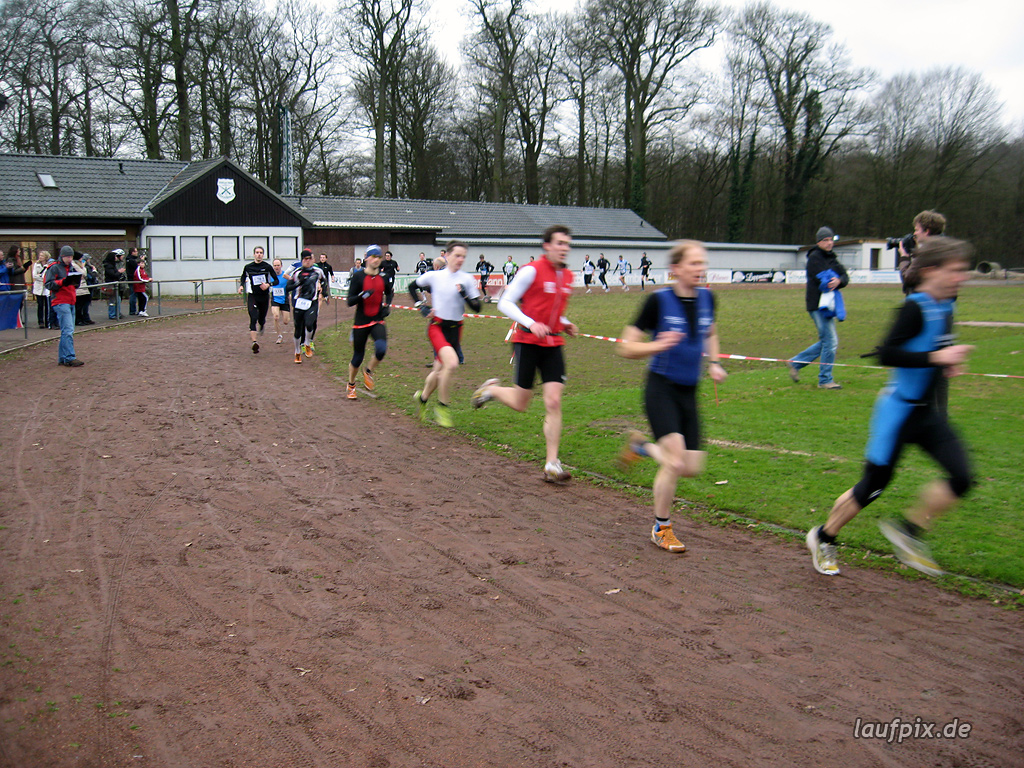 Herzebrocker Cross-Duathlon 2011 - 30
