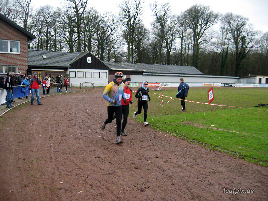Herzebrocker Cross-Duathlon 2011 - 76