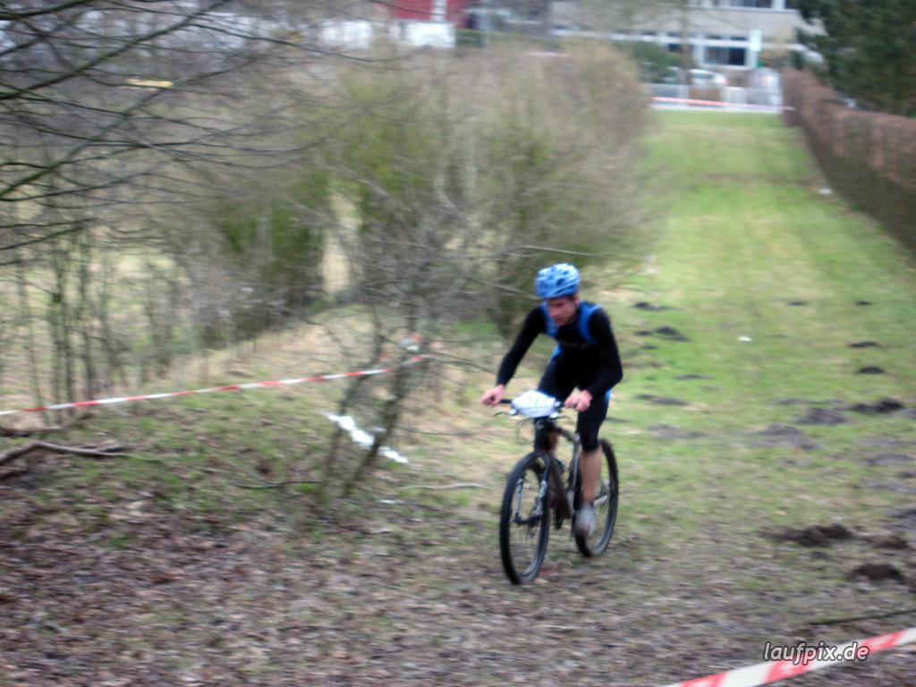 Herzebrocker Cross-Duathlon 2011 - 80