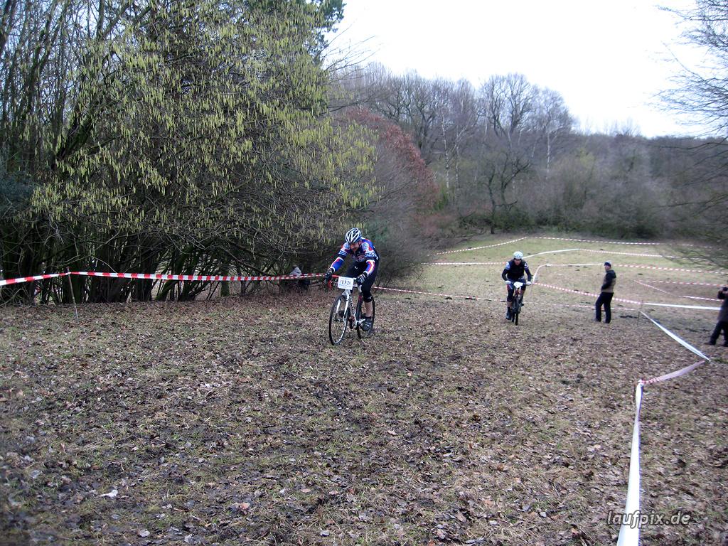 Herzebrocker Cross-Duathlon 2011 - 88