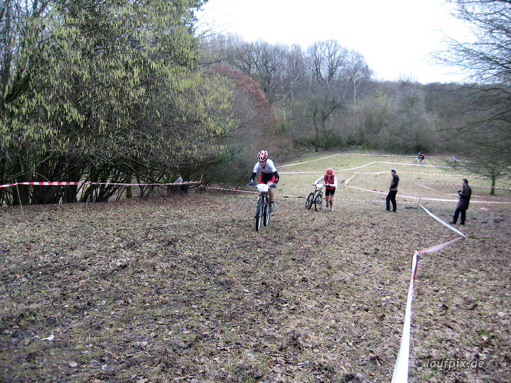 Herzebrocker Cross-Duathlon 2011 - 113