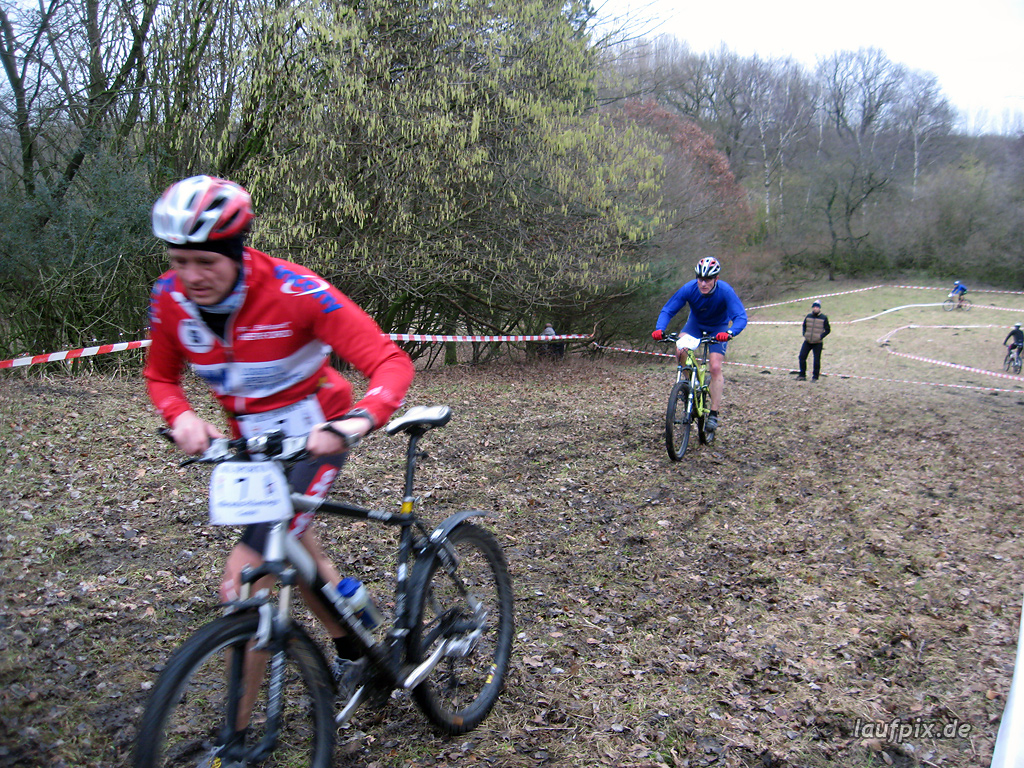Herzebrocker Cross-Duathlon 2011 - 233