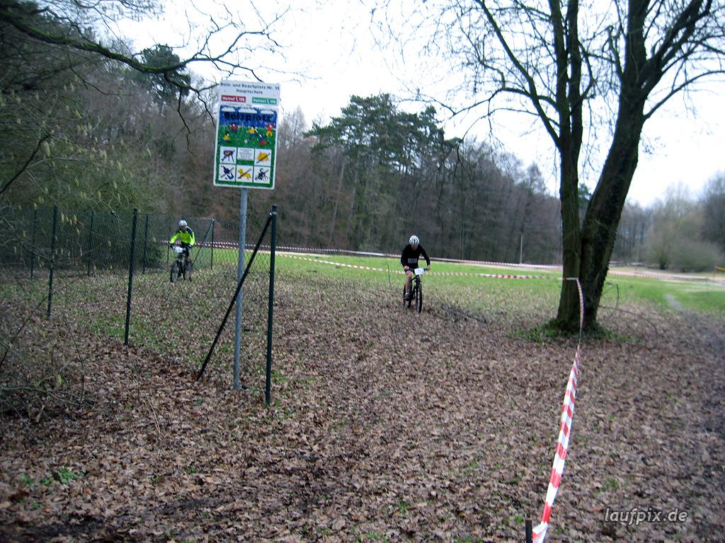 Herzebrocker Cross-Duathlon 2011 - 392