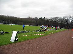 Herzebrocker Cross-Duathlon 2011 - 1