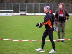 Herzebrocker Cross-Duathlon 2011 - 6