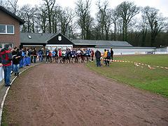Herzebrocker Cross-Duathlon 2011 - 7