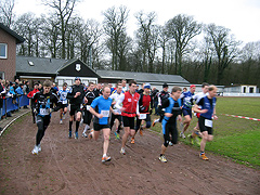 15. Herzebrocker Cross-Duathlon 2011