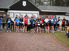 Herzebrocker Cross-Duathlon 2011 (41210)