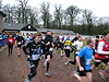 Herzebrocker Cross-Duathlon 2011 (41366)