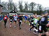Herzebrocker Cross-Duathlon 2011 (41289)