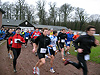Herzebrocker Cross-Duathlon 2011 (41080)