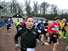 Herzebrocker Cross-Duathlon 2011 (41090)