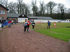 Herzebrocker Cross-Duathlon 2011 (41162)