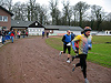 Herzebrocker Cross-Duathlon 2011 (41308)
