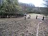 Herzebrocker Cross-Duathlon 2011 (41134)