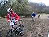 Herzebrocker Cross-Duathlon